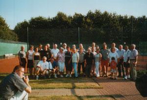 Aktuelles Tennis 12